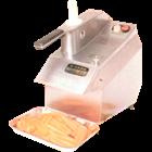 Mesin Pemotong Buah - Buahan - PBB -100 1