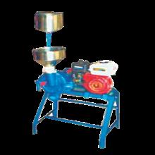 Seasoning / Tofu Grinding Machine