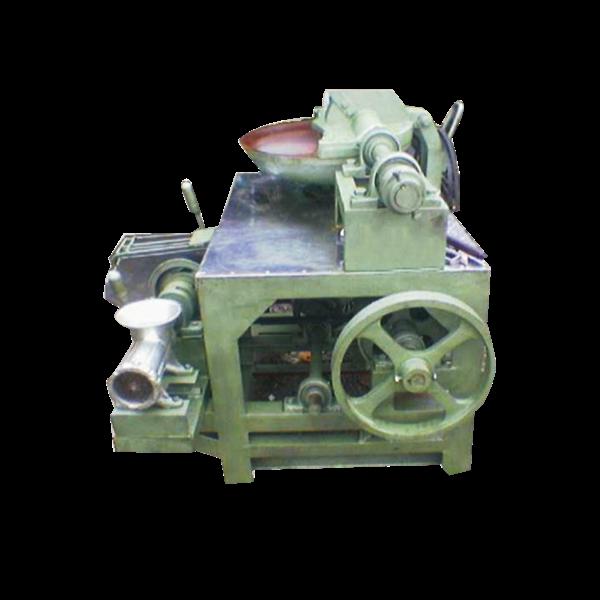 Meatball Mixer Machine