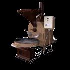 Gongseng Coffee and Grain Machine RAI-PK - 50 1