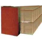 Mesin Dryer Biomas 1