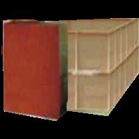 Mesin Dryer Biomas
