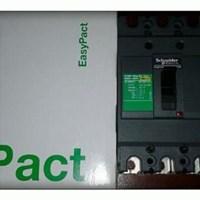 Jual Mccb Type Ezc 100F 3P 100A