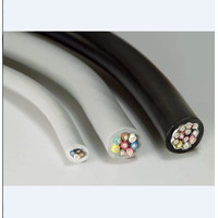 Jual Cable Jembo
