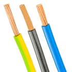Metal Cable 1