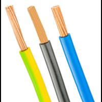 Kabel Metal 1
