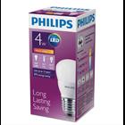 Lampu LED Philips 1