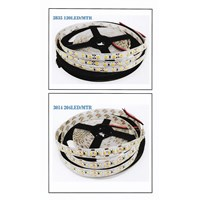 Lampu LED Strip