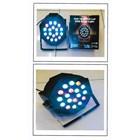Lampu PAR LED 1