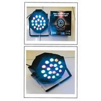 Lampu PAR LED