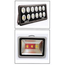 LED FLOOD LIGHT INDOOR