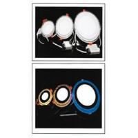 Lampu Downlight LED 1