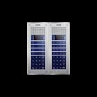 Video Door Phone Commax 2