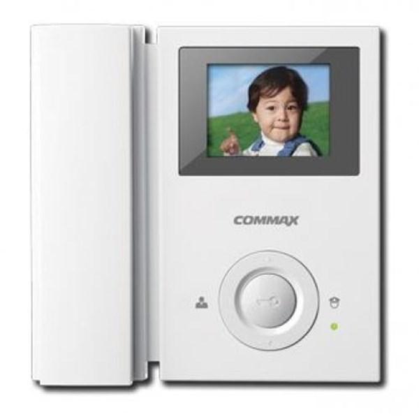 Video Door Phone Commax