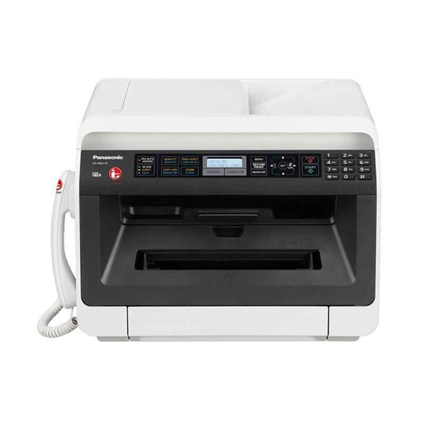 Printer Multi Fungsi