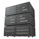 Pabx Ericsson-Lg 2