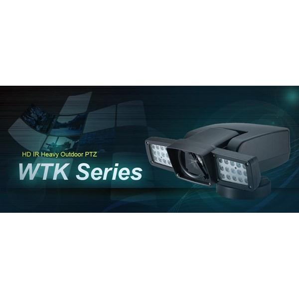 Wonwoo Cctv Camera Package