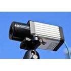 Paket Kamera Cctv Dallmeier 3