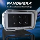 Dallmeier Cctv Camera Package 2
