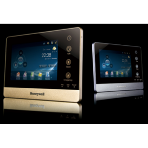 Video Door Phone Honeywell