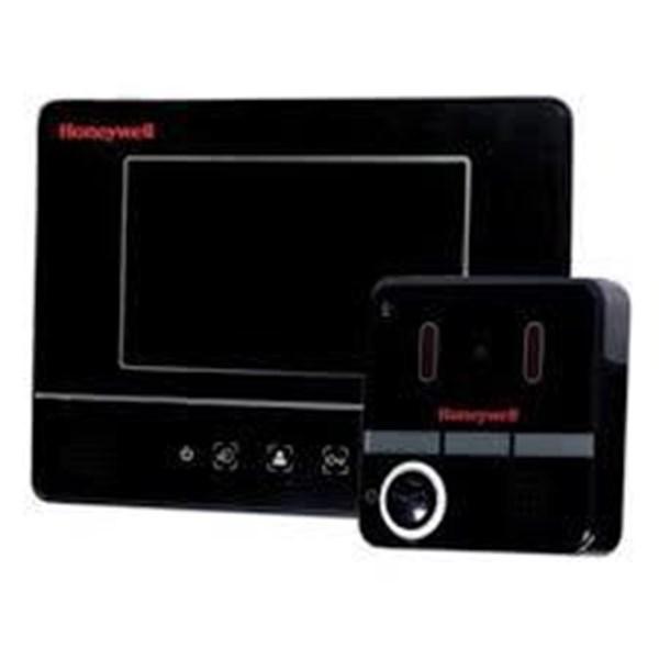 Video Door Phone Honeywell
