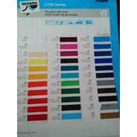 Jual  Aksesoris Mobil Stiker Ritrama Gloss Series  2