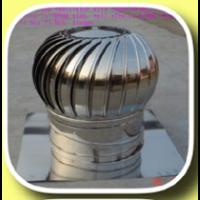 Turbine Ventilator 1