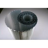 Distributor Aluminium Foil Lembaran 3