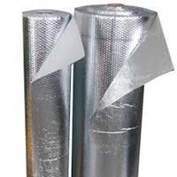 Jual Aluminium Foil Lembaran 2