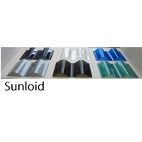 Sunloid Roofing