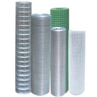 Roofmesh Roofing