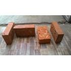 Red Brick Press 1