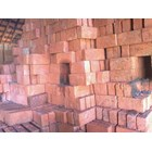 Red Brick Press 7