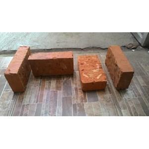 Red Brick Press
