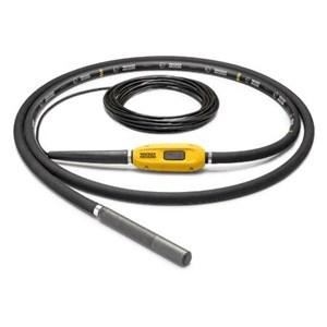 Shaft Internal Vibrator Wacker Type Ie 38 45 58