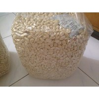 Kacang Tanah Kupas 25 29