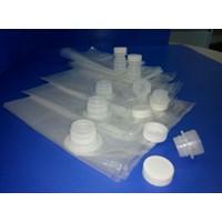 Plastik Kemasan Bag-In-Box (Bib)