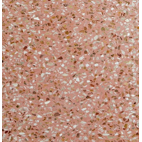 Jual Lantai Keramik Terrazzo TRZ006