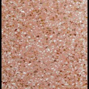 Lantai Keramik Terrazzo TRZ006