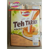 Sell Teh Tarik Instant Powder Drink