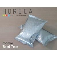 Supplier Minuman Serbuk Thai Tea
