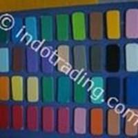 PolyFoam PSP Board Putih 2mm