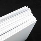Pvc Foam Styrofoam Lembaran 4