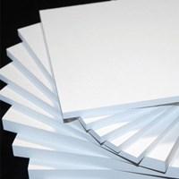 Jual PVC Foam Board Berkualitas