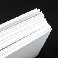 Beli Pvc Foam Styrofoam Lembaran 4