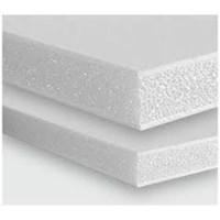 Foam Board Berkualitas Styrofoam lembaran 1
