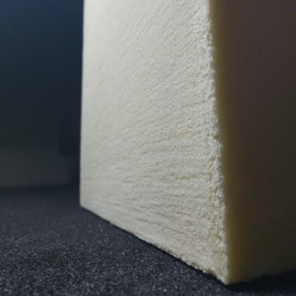 Pulyurethane Insulation