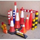 Traffic cone  1
