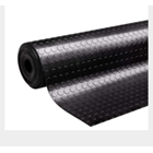 Rubber Pad Rubber Flooring 3