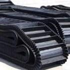 Sidewall Conveyor 1